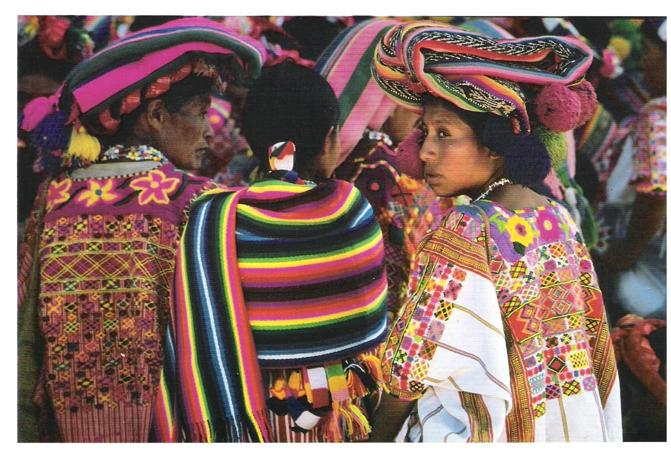 tags mayan inspired fashion musings