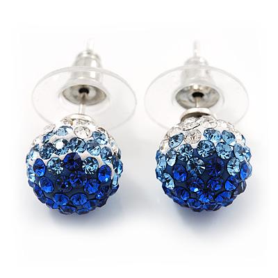 59d8f33484eb4 Anniversary Earrings - avalaya.com