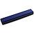 Glitter Blue Bracelet / Pendant Jewellery Box