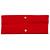 Red Velvet Bracelet Case - view 2
