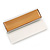 Luxury Natural Pine Stylish Wooden Box for Bracelets - view 4
