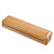 Luxury Natural Pine Stylish Wooden Box for Bracelets - view 8