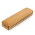 Luxury Natural Pine Stylish Wooden Box for Bracelets - view 7
