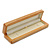 Luxury Natural Pine Stylish Wooden Box for Bracelets - view 2