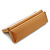 Luxury Natural Pine Stylish Wooden Box for Bracelets - view 5