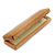 Luxury Natural Pine Stylish Wooden Box for Bracelets - view 6