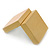Luxury Wooden Natural Pine Earrings/Pendant Box - view 6