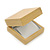 Luxury Wooden Natural Pine Earrings/Pendant Box - view 7