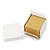 Luxury Wooden Natural Pine Ring Box - view 4