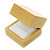 Luxury Wooden Natural Pine Ring Box - view 8