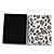 Black/White Card Pendant & Earrings Set Necklace & Earring Set/ Earring & Ring Set Box/ - view 6