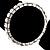 Crystal Flex Bracelet - view 3